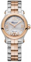 Chopard Happy Sport Oval 278573-6019