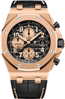 Audemars Piguet Royal Oak Offshore Selfwinding Chronograph 26470OR.OO.A002CR.02