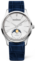 Jaeger-LeCoultre Master Ultra Thin Moon 1258420