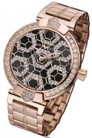 DeWitt Ladies Pressy Automatic LPE.009.S