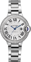 Ballon Bleu de Cartier W4BB0016