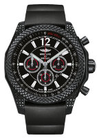 Breitling for Bentley Barnato 42 M41390AN/BB85/217S/M18D.2