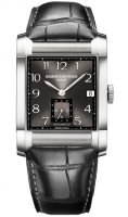 Baume & Mercier Hampton 10027