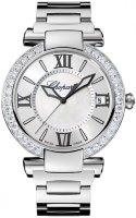 Chopard Imperiale Hour-Minute 40 mm Watch 388531-3012