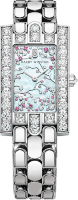 Harry Winston Avenue Classic Cherry Blossom AVEQHM21WW287