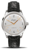Glashutte Vintage Sixties 1-39-52-01-02-04