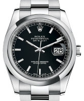 Rolex Oyster Datejust 36 m116200-0059