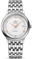 Omega De Ville Prestige Co-axial 39,5 mm 424.10.40.20.02.002