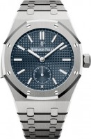 Audemars Piguet Royal Oak Minute Repeater Supersonnerie 26591TI.OO.1252TI.01