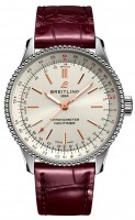 Breitling Navitimer Automatic 35 A17395F41G1P1