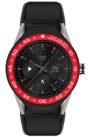 Tag Heuer Connected Modular 45 SBF8A8015.11FT6079