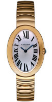 Cartier Baignoire Small Model W8000005