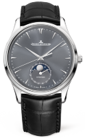 Jaeger-LeCoultre Master Ultra Thin Moon 1363540
