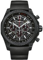 Breitling for Bentley Barnato 42 M41390AN/BC83/217S/M18D.2