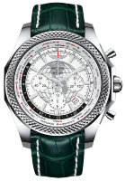 Breitling for Bentley B05 Unitime AB0521U0/A768/752P/A20BA.1