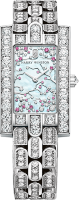Harry Winston Avenue Classic Cherry Blossom AVEQHM21WW288