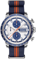 Chopard Classic Racing GPMH 2018 Race Edition 168570-3004