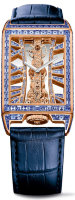 Corum Golden Bridge Rectangle B113/03739