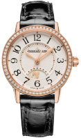 Jaeger-LeCoultre Rendez-Vous Night & Day Small 3462430