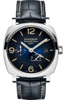 Officine Panerai Radiomir 1940 3 Days Gmt Power Reserve PAM00946