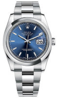 Rolex Oyster Perpetual Datejust 36 m116200-0057