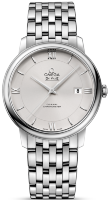 Omega De Ville Prestige Co-axial 39,5 mm 424.10.40.20.02.003