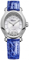 Chopard Happy Sport Oval 278602-3001