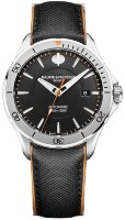 Baume & Mercier Clifton Club 10338