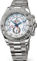 Rolex Oyster Yacht-Master II m116689-0001