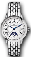 Jaeger-LeCoultre Rendez-Vous Classic Night & Day 3468190