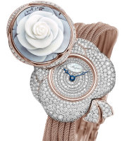 Breguet High Jewellery Secret de la Reine GJ24BR8548/DDCJ99