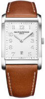 Baume & Mercier Hampton 10153