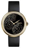 Chanel Mademoiselle Prive Camelia H3567