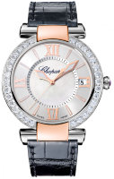 Chopard Imperiale Hour-Minute 40 mm Watch 388531-6006