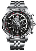 Breitling for Bentley B05 Unitime AB0521U4/BD79/990A
