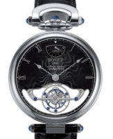 Bovet Amadeo Fleurier Grand Complications Amadeo Fleurier 45 AIF0T002-GO