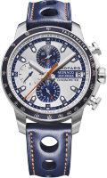 Chopard Classic Racing GPMH 2018 Race Edition 168570-9002