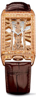 Corum Golden Bridge Rectangle B113/03740