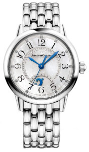 Jaeger-LeCoultre Rendez-Vous Night & Day Small 3468110