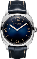 Officine Panerai Radiomir 47mm PAM00932