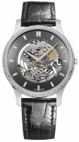 Chopard L.U.C XP Skeletec 171936-1001