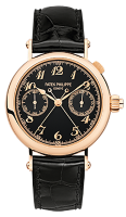 Patek Philippe Grand Complications 5959R-001
