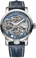 Armin Strom Tourbillon Skeleton Fire Water ST15-TW.05