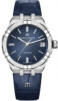 Maurice Lacroix Aikon Automatic 39 mm AI6007-SS001-430-1