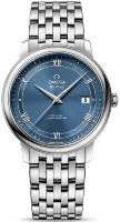 Omega De Ville Prestige Co-axial 39,5 mm 424.10.40.20.03.002