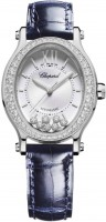 Chopard Happy Sport Oval 278602-3003