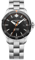 Baume & Mercier Clifton Club 10340