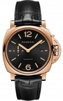 Officine Panerai Luminor Due 42 mm PAM01041