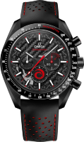 Omega Speedmaster Moonwatch Chronograph Team Alinghi 311.92.44.30.01.002