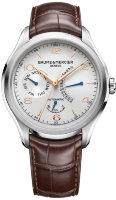 Baume & Mercier Clifton 10149